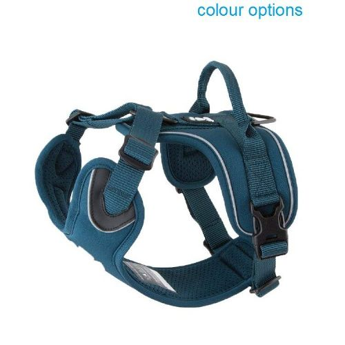 Hurtta Active Dog Harness